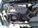 32f27a98-0326-4ecc-b3db-fcd0d197472a.jpeg