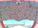 119b4722-8d14-4579-a09b-10f60d20faea.jpeg