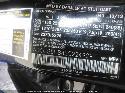 6db50778-c6a6-41f5-8cc9-b85b09a74b55.jpeg