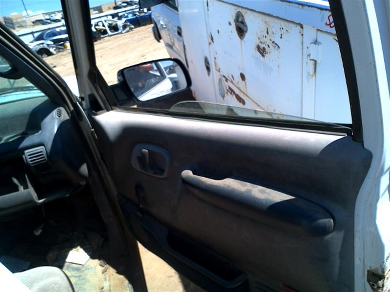 Chevrolet 1500 Pickup Dash Panel | Used Auto Parts