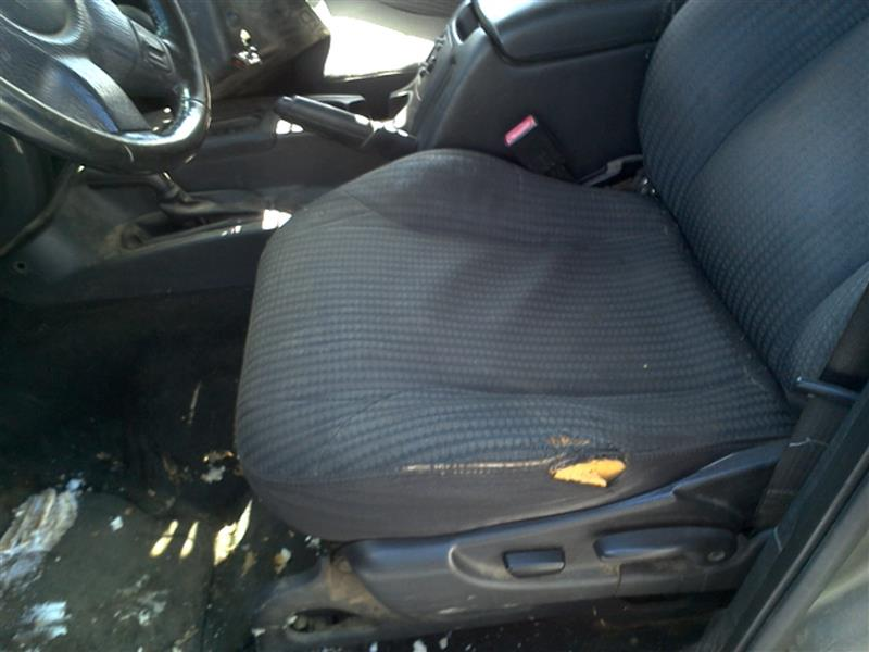 Jeep Liberty Front Seat | Used Auto Parts