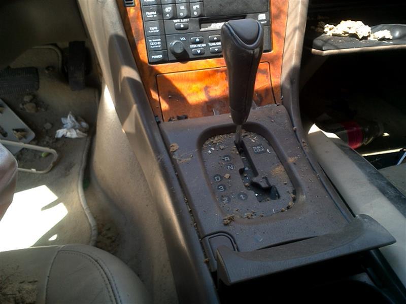 Infiniti J30 Strut | Used Car Parts