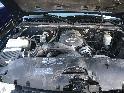 94a87f9b-5120-4934-a3cc-8d830f444db4.jpeg