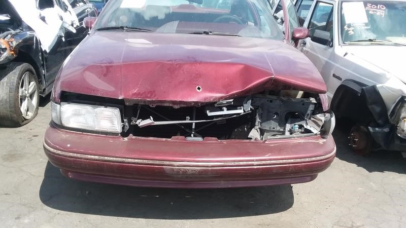 Chevrolet Caprice Steering Column | Used Car Parts
