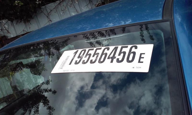 49764_01.jpg