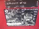 e5d9aebd-bd93-4254-b1df-92add505b28b.jpg