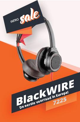 Blackwire 7225 Super Sale