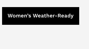 Women's Weather-Ready