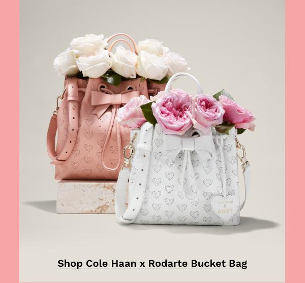 Bye, Sleeves | Shop Handbags