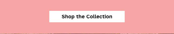 Rodarte | Shop The Collection