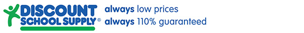always low prices - always 110% guaranteed