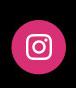 instagram footlocker