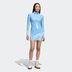 adidas x Ivy Park Dress