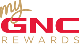 MY GNC REWARDS