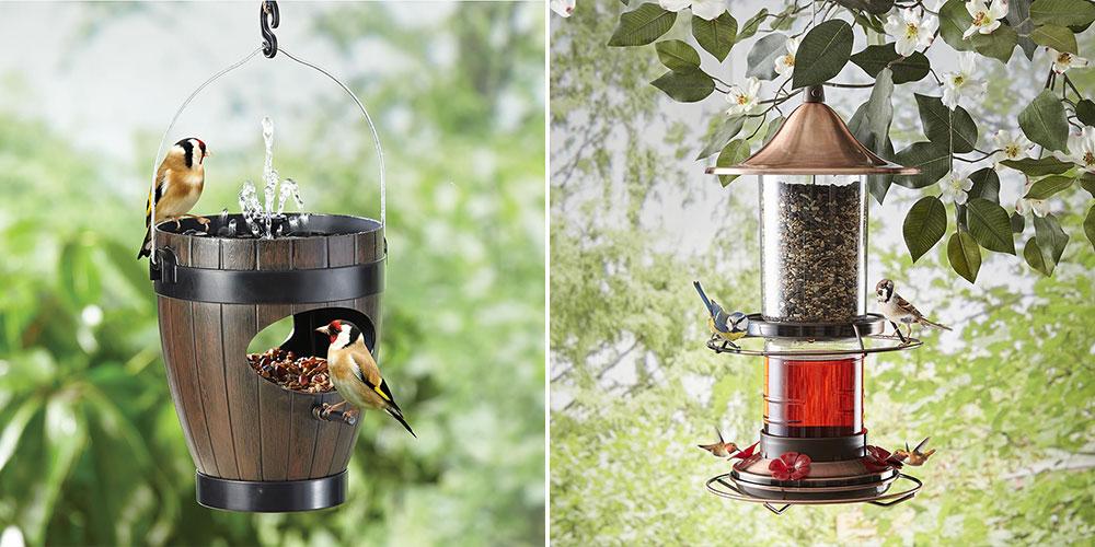 Spring Series: Pest Control