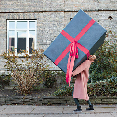 Gifts That Enhance A Home