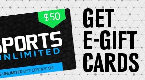 Get E-Gift Cards
