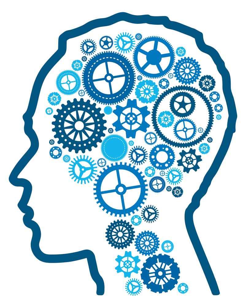 resumo mental para estudos medicina
