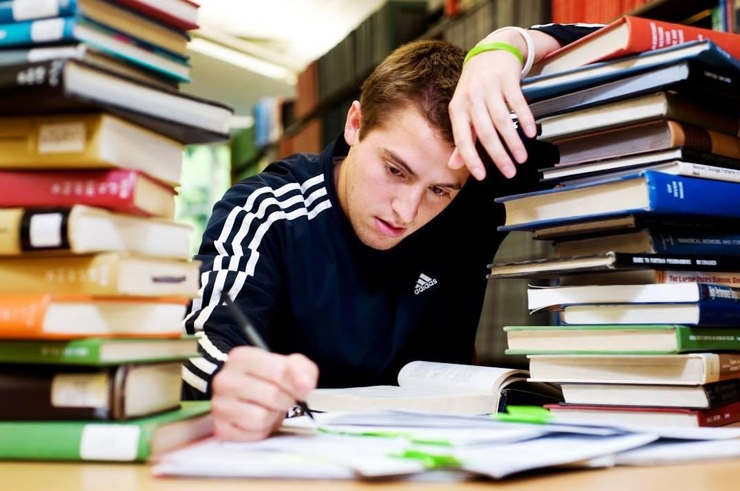 estude ativamente medicina