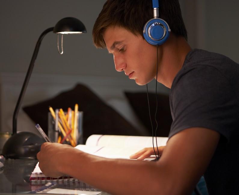 Para muita gente, existe uma dificuldade no que diz respeito a como se organizar para estudar para  a residência ou para qualquer outro objetivo