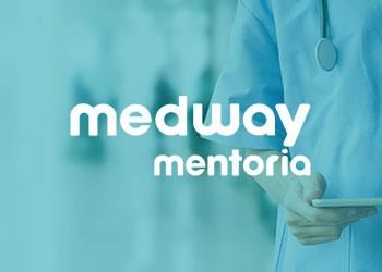 A Medway Mentoria está de volta, recheada de mais dicas sobre como estudar em casa para a residência!