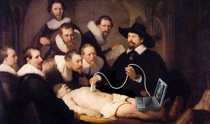 tecnologia-usg-emergencia-medicina