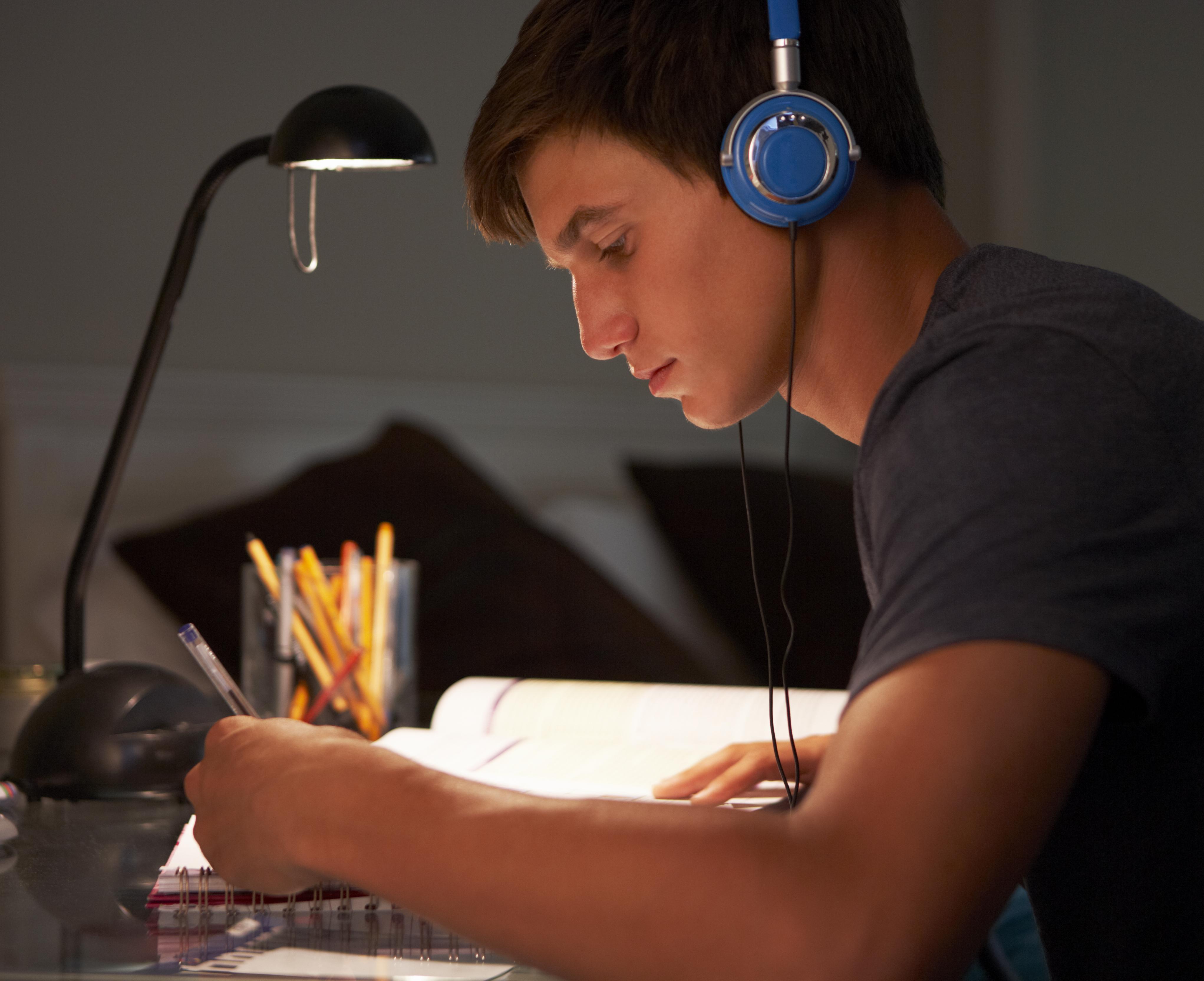 Musica para estudar playlist para estudantes de Medicina