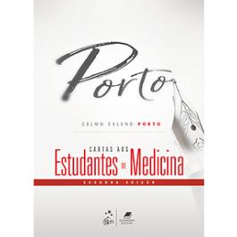 livro de medicina
