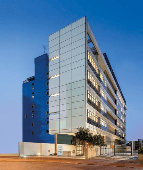 Residência em Anestesiologia na Unifesp tem estágios que acontecem no Hospital do GRAACC