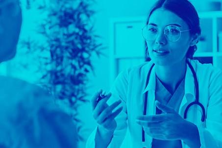 Dissecção de aorta: o que é, quadro clínico e tratamento