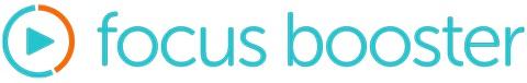 O Focus Booster é um dos melhores apps para estudar que trabalham com a metodologia Pomodoro.