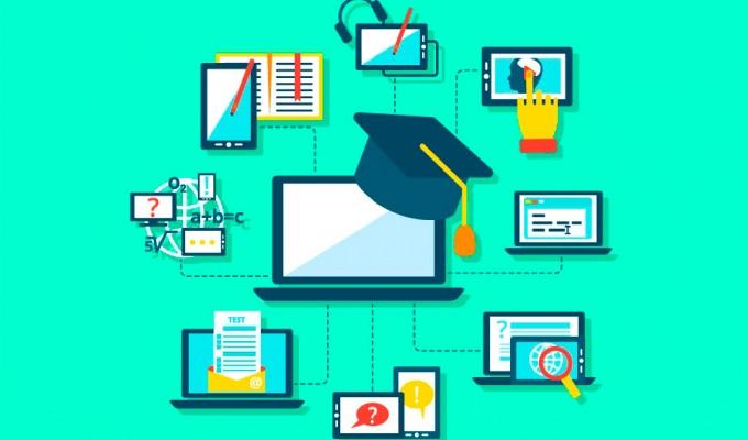 Escolher entre os melhores cursos online pode ser uma tarefa difícil
