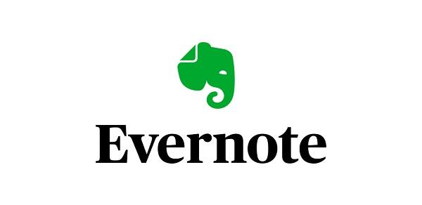 Considerado um dos melhores apps para organização dos estudos, o Evernote é amplamente bem avaliado por seus usuários