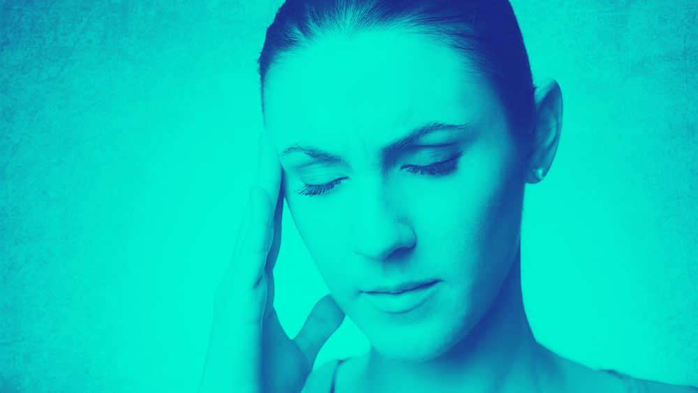 Enxaqueca vestibular: o que é, sintomas e tratamento