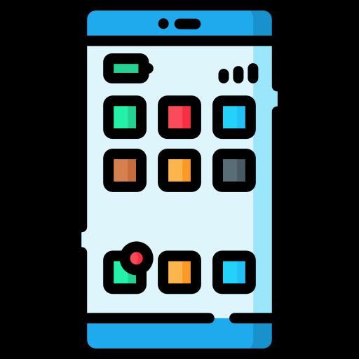 acesso-ao-app-medway