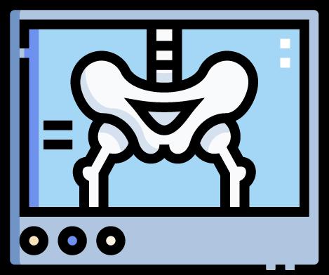 curso-de-imagens-radiologicas