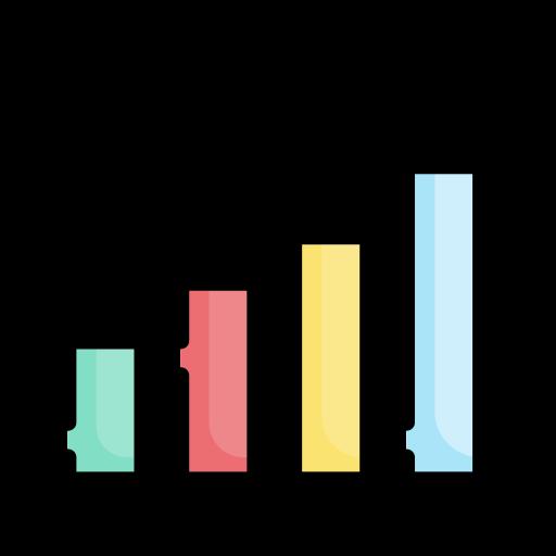guias-estatisticos