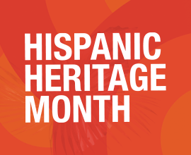 hispanic-month