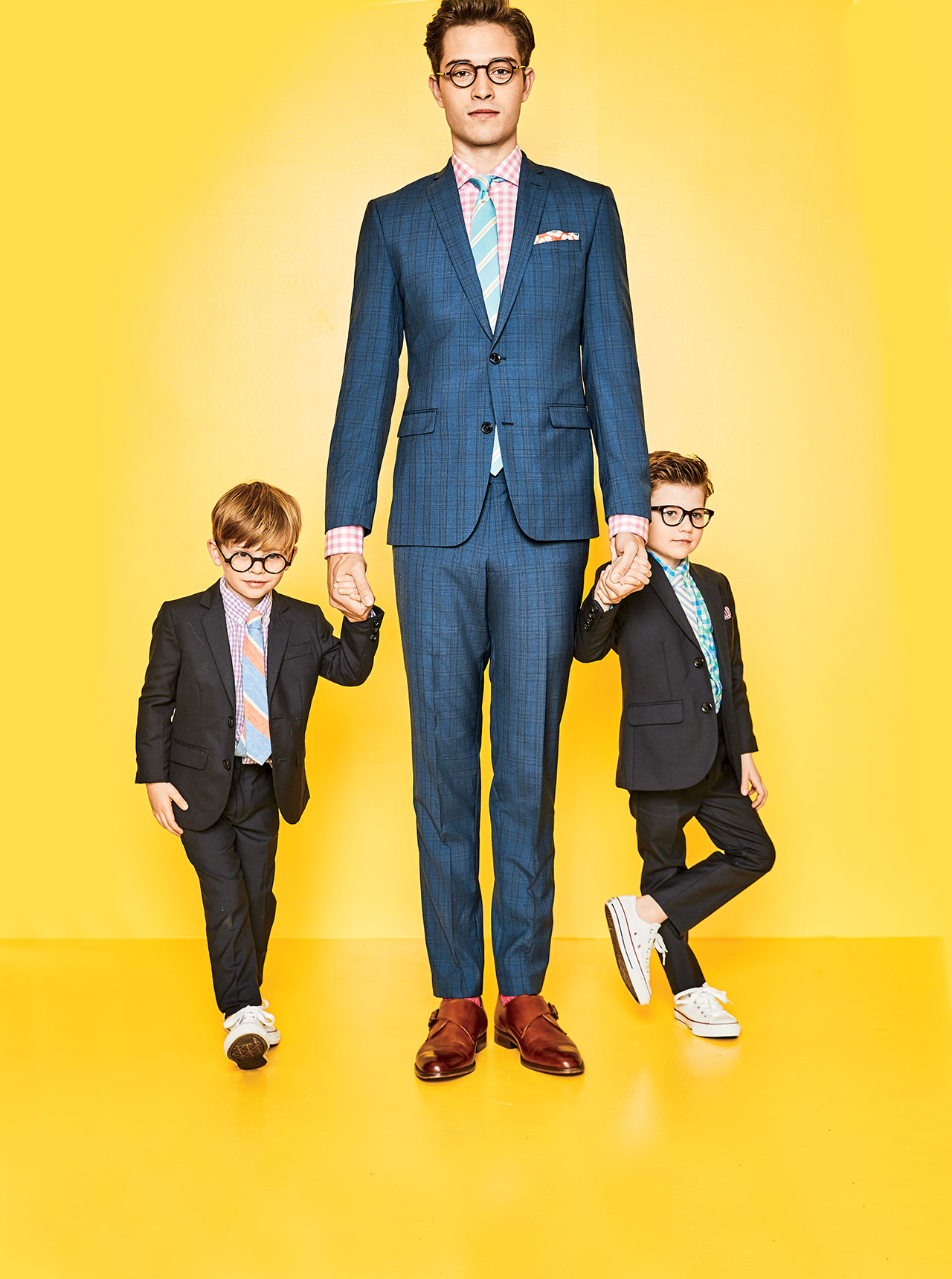 Fashion Directors