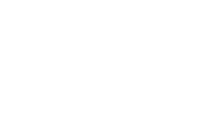 42nd ANNUAL MACY'S 4TH OF JULY FIREWORKS