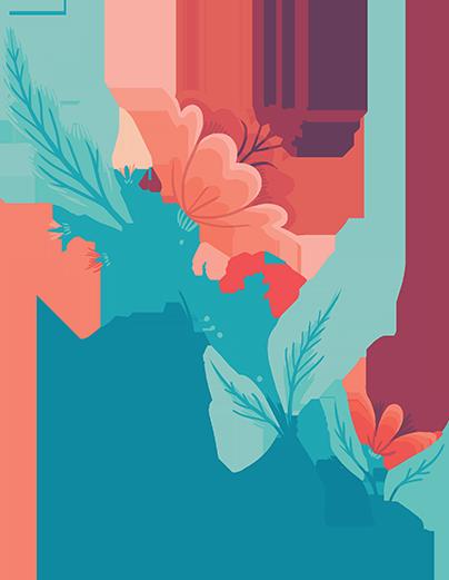 macy s flower show 2018 new york macy s