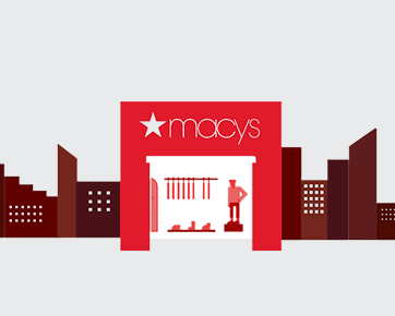 Macy's Gift Cards