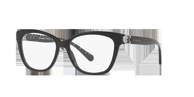 Macy\'s LensCrafters - Eye Doctor Near You