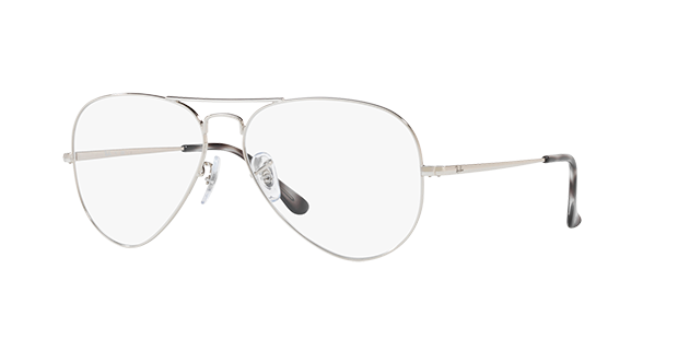 9b894f6ba461 polo by ralph lauren hoodie ralph by ralph lauren glasses ra7044
