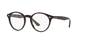ray ban glasses lenscrafters  unisex
