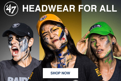 Headwear For All