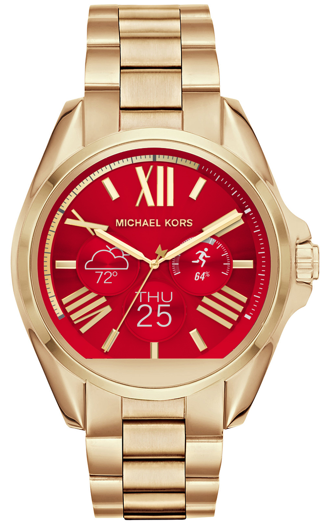 michael kors products