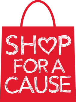 shop for a cause march of dimes shopping event macy s