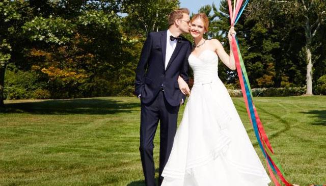The wedding shop dresses lingerie more macys register in store register in store junglespirit Images