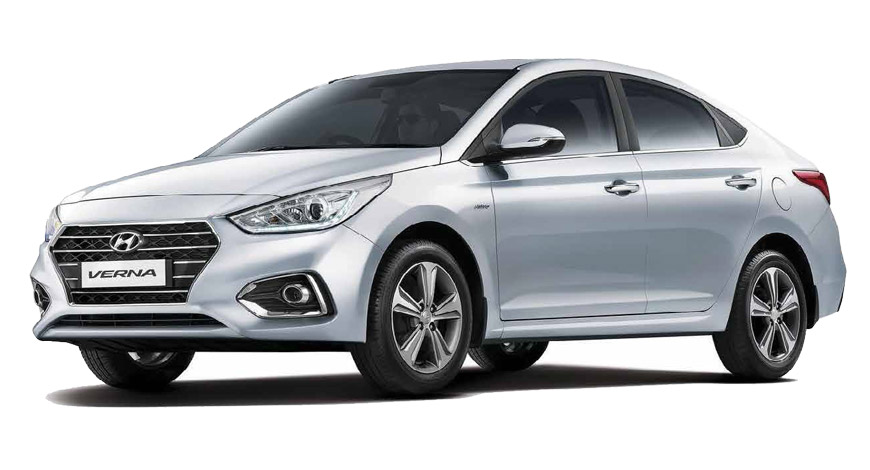 'PEOPLE HERE CONSIDER HYUNDAI AS AN INDIAN CONGLOMERATE, NOT KOREAN'
